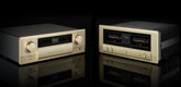 rsz accuphase p4500 c2150head