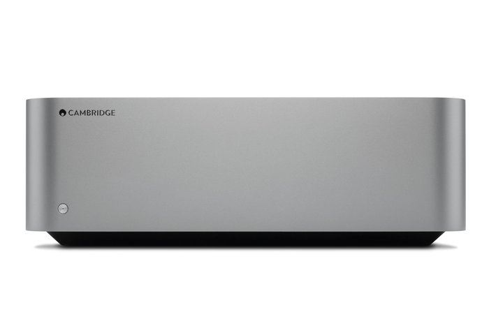 rsz cambridge audio edge w front