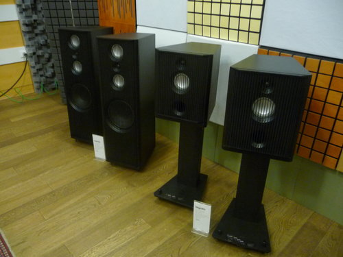 rsz soundnews gallus classic n