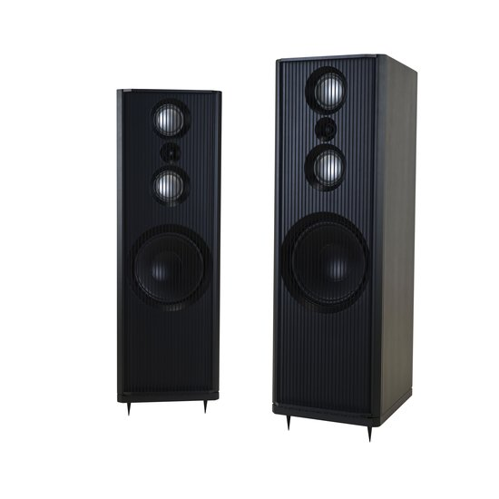 rsz 1speakers gallus portato n