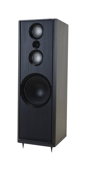rsz speakers gallus portato rs n