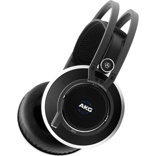 rsz akg headphones