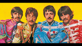 rsz beatles